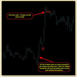 download Forex Pip Snager Taking Pips In Forex trading system
