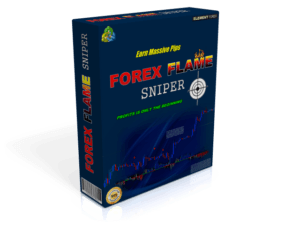 download Forex Flame Sniper Trading System