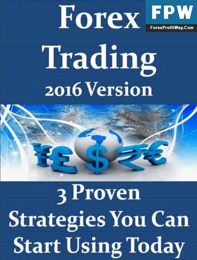 Les Stratégies De Trading Les Plus Profitables (Guide )