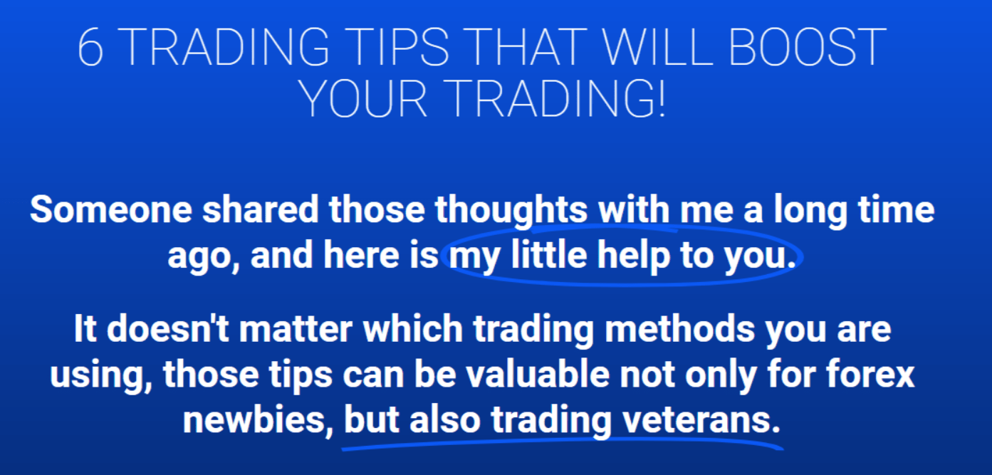 forex trading tips1