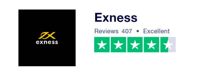 exness best broker review