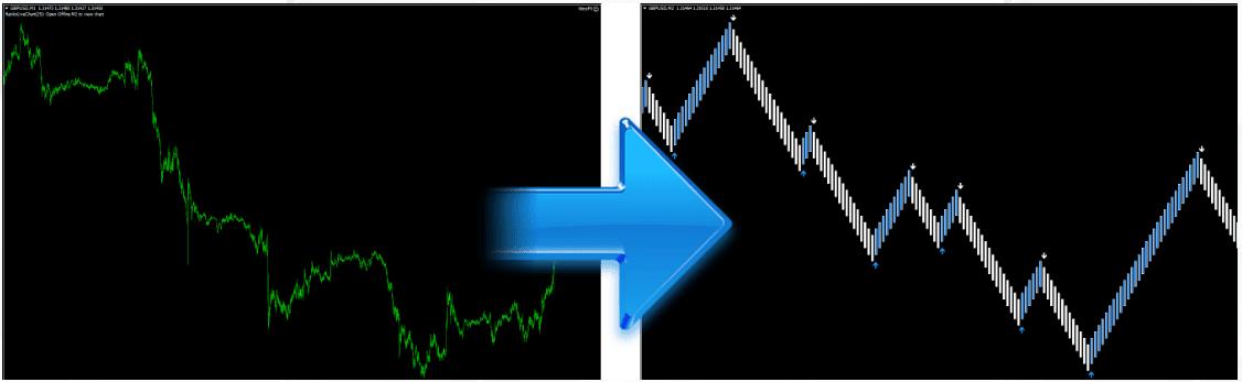 download nitrofx system