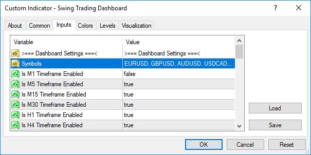sd14-swing-forex-dashboard
