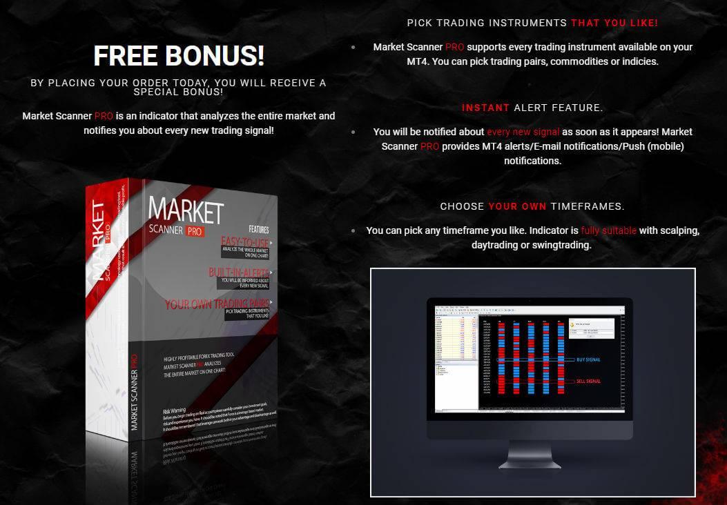 marketscannerpro-free-bonus