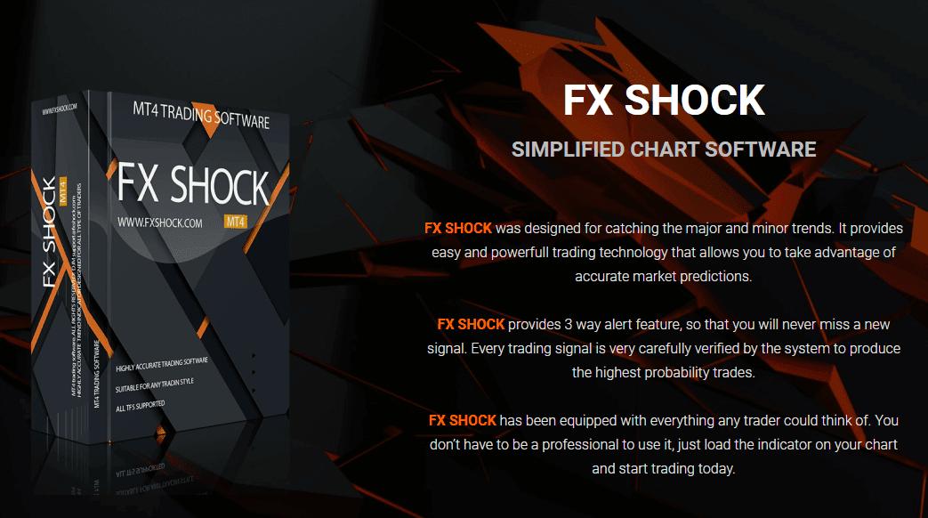 FX-Shock-intro